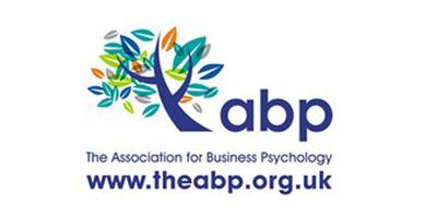 logo-abp
