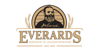 logo-everards
