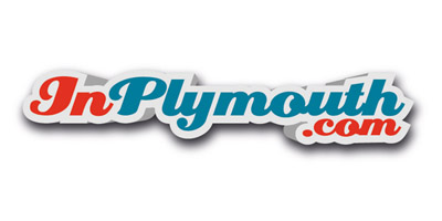 logo-inplymouth
