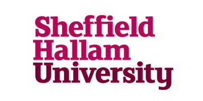 logo-sheffieldhallam