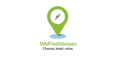 logo-wefindvenues