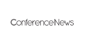 conference news logo 2017 large