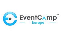 Eventcamp Europe