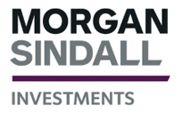 Morgan Sindall Investments