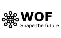 WOF Europe