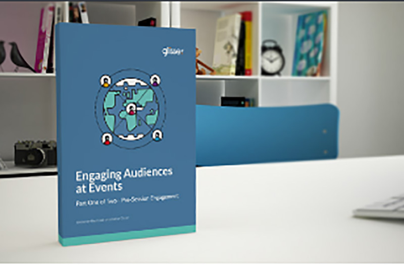 Engaging Audiences at Events