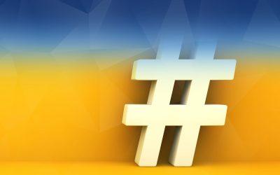 EMEC Social Media Graphics