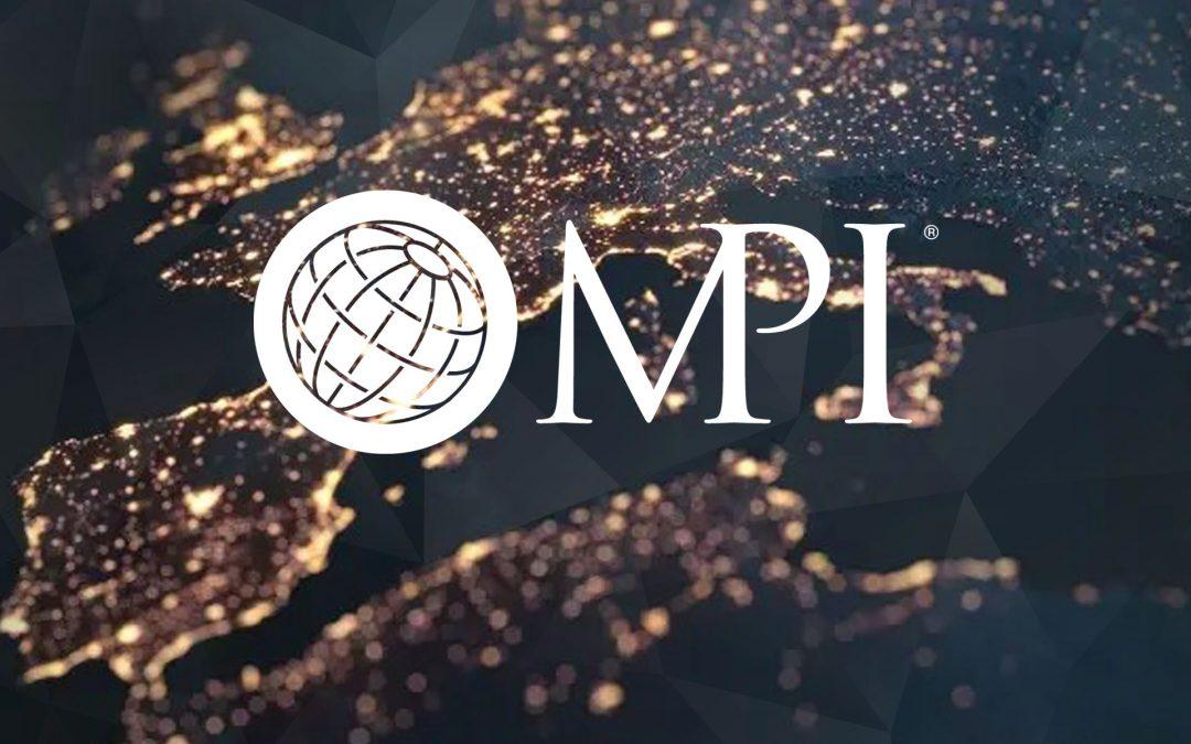 MPI Announces Plans for Virtual European Conference