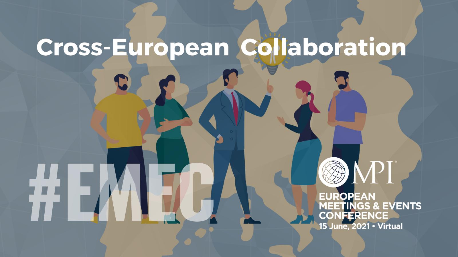 #EMEC Collaboration
