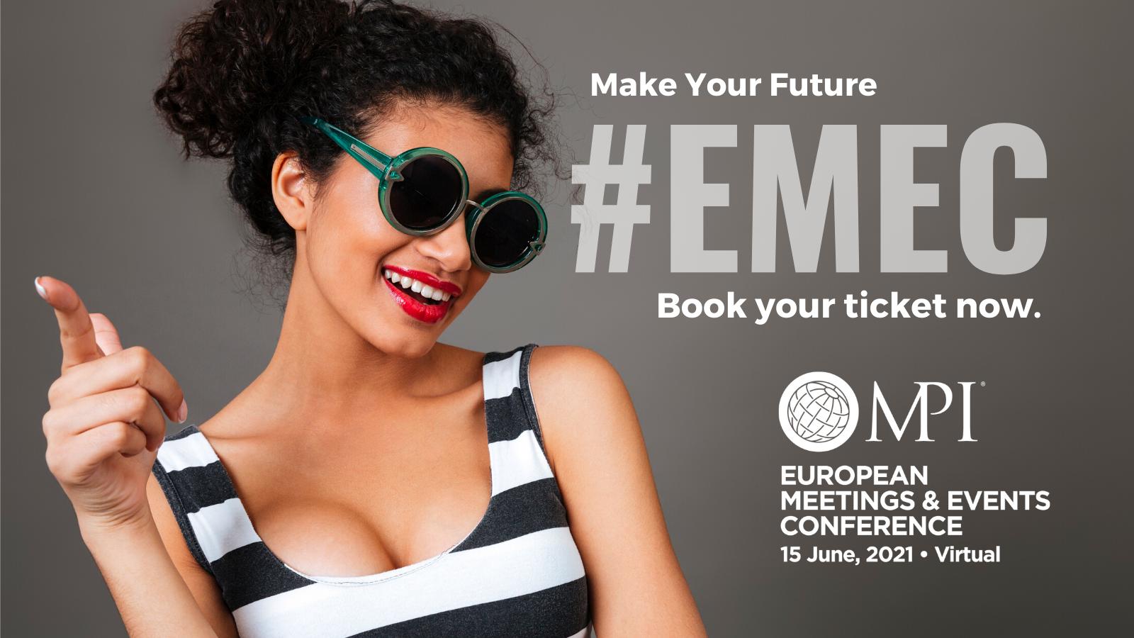 Register for #EMEC