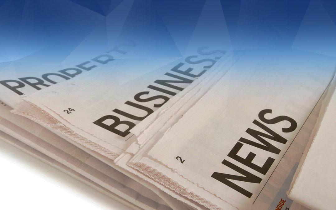 EMEC in the News
