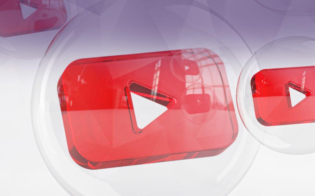 EMEC Videos