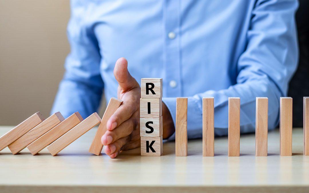 Some Basic Event Risk Management Tips