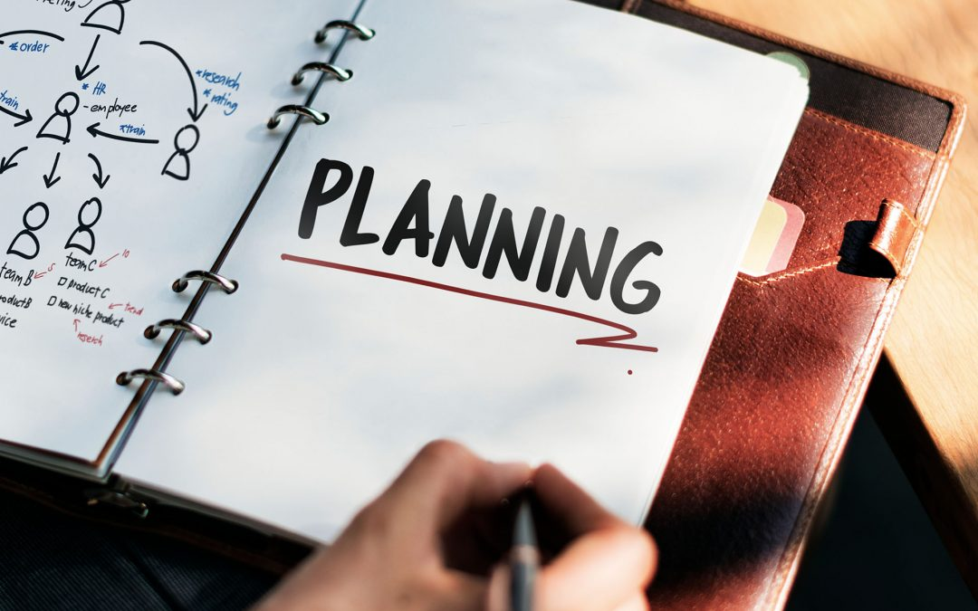 What is Your Event Risk Plan B?